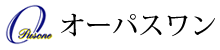 不動産ディベロッパー|オーパスワン株式会社【OpusOne】